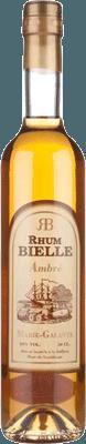 Bielle Ambre 3-Year rum