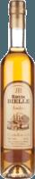 Bielle Ambre rum