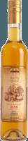 Bielle 2006 5-Year rum