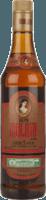 Mulata Anejo 5-Year rum