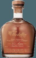 Medellin 10-Year rum