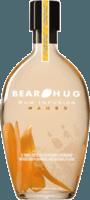 Bear Hug Mango rum