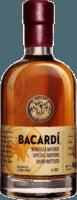 Bacardi Casa Special Reserve rum