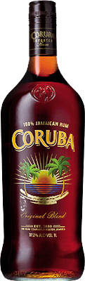 Coruba Original rum