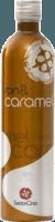Santa Cruz Caramel rum