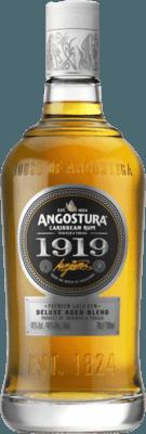 Angostura 1919 8-Year rum