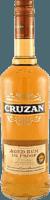 Cruzan 151 rum