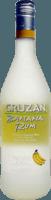 Cruzan Banana rum