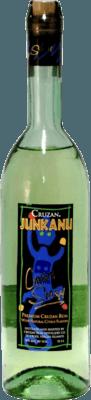 Cruzan Junkanu Citrus rum