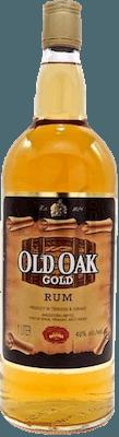 Angostura Old Oak Gold rum