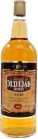 Angostura Old Oak Gold rum