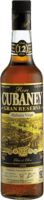 Cubaney Gran Reserva 12-Year rum