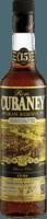 Small cubaney 15 gran reserva rum