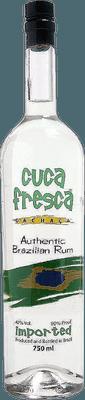 Cuca Fresca Premium Cachaca rum
