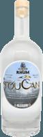 Toucan La Confrerie rum