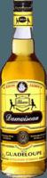 Small damoiseau ambre rum 400px