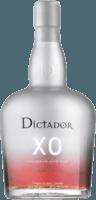 Dictador XO Insolent rum