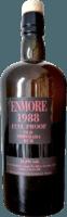 Velier 1988 Enmore rum