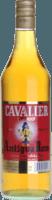 Small cavalier 151