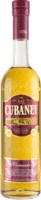 Cubaney Caramelo rum