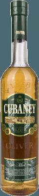 Cubaney Elixir de Miel 8-Year rum