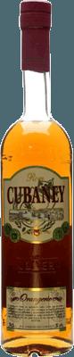 Cubaney Orangerie 12-Year rum