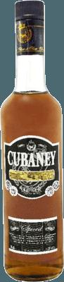 Cubaney Spiced rum