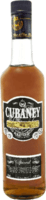 Cubaney Spiced rum