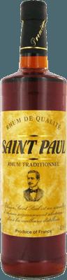 Saint Paul Traditionnel rum