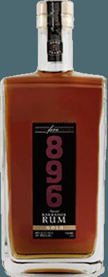 896 5-Year rum