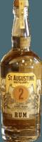 St. Augustine 2 rum