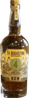 St. Augustine 4 rum