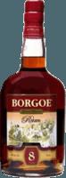 Borgoe 8-Year rum