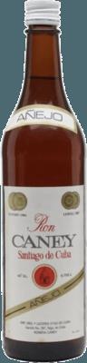 Caney Anejo rum