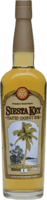 Siesta Key Toasted Coconut rum