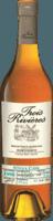 Trois Rivieres 1998 rum