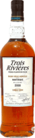 Trois Rivieres 2000 15-Year rum