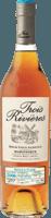 Trois Rivieres 2005 rum