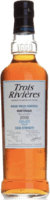 Trois Rivieres 2006 Cask Strength 8-Year rum