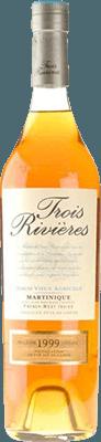Medium trois rivieres 1999 rum 400px