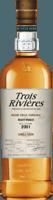 Trois Rivieres 2001 rum