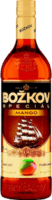 Bozkov Mango rum