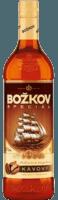 Bozkov Special rum