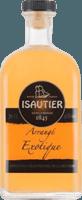 Isautier Arrange Exotique rum