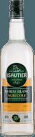 Isautier Blanc 55 rum