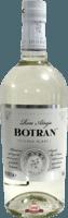Botran Reserva Blanca rum