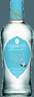 Caribbean's Finest Coconut rum