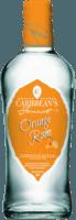 Caribbean's Finest Orange rum