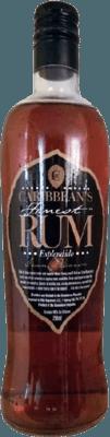 Caribbean's Finest Gran Reserva rum