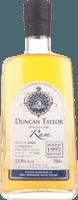 Duncan Taylor 1997 Guyana 17-Year rum